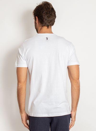 camiseta-aleatory-masculina-estampada-miami-modelo-2019-7-