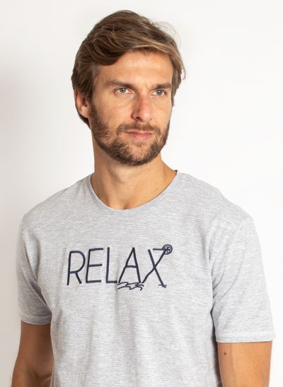 camiseta-aleatory-masculina-bordado-relax-modelo-2019-1-