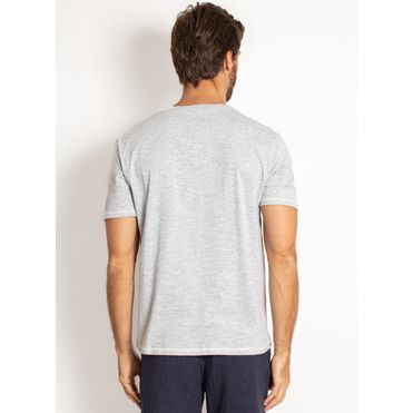 camiseta-aleatory-masculina-bordado-relax-modelo-2019-2-