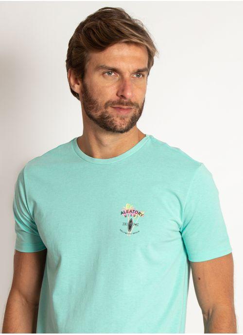 camiseta-aleatory-masculina-estampada-hollywood-beach-modelo-2019-6-
