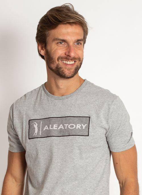 camiseta-aleatory-masculina-estampada-web-modelo-2019-6-