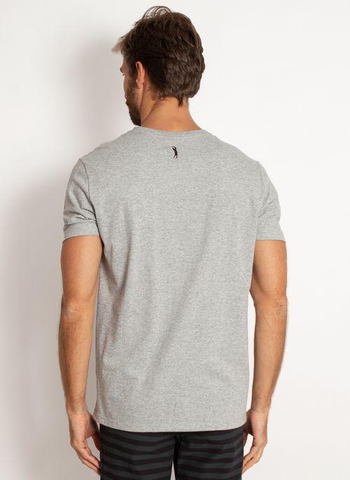 camiseta-aleatory-masculina-estampada-web-modelo-2019-7-