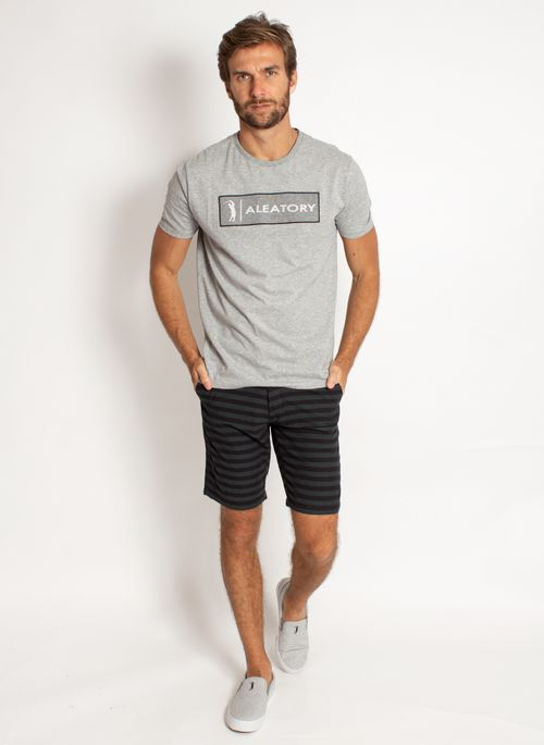 camiseta-aleatory-masculina-estampada-web-modelo-2019-8-