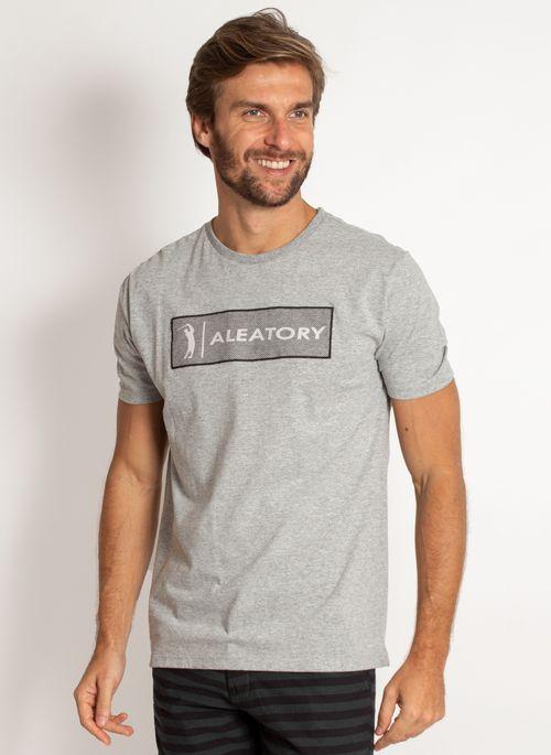 camiseta-aleatory-masculina-estampada-web-modelo-2019-9-