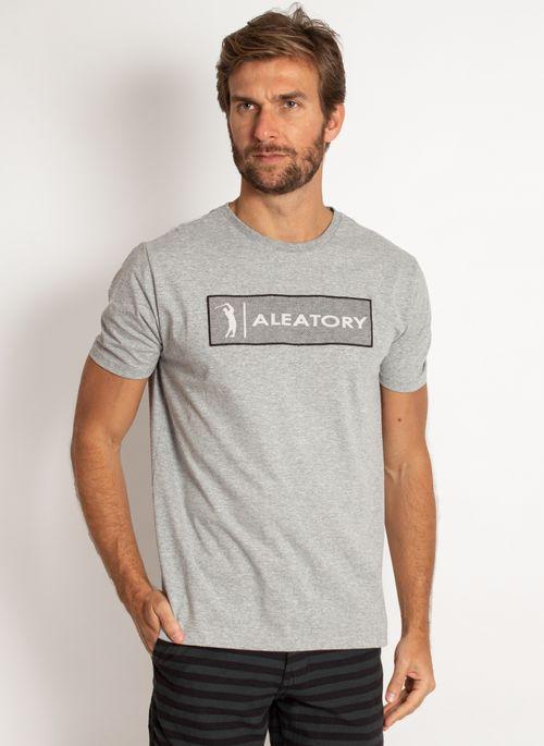 camiseta-aleatory-masculina-estampada-web-modelo-2019-10-
