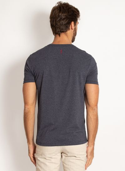 camiseta-aleatory-masculina-estampada-south-beach-modelo-2019-2-