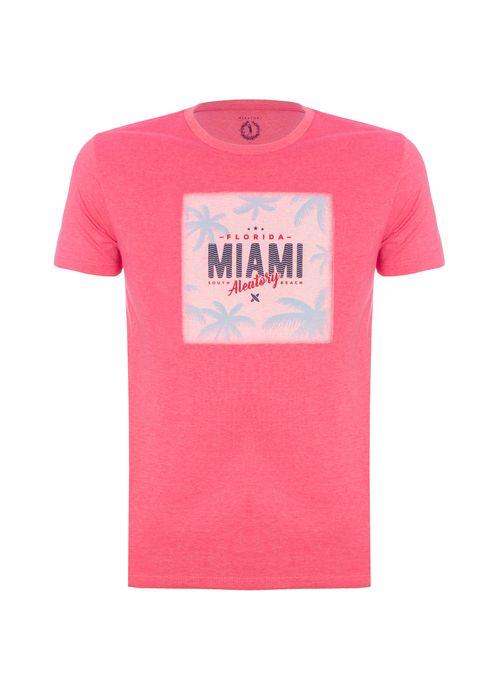 camiseta-aleatory--masculina-estampada-south-beach-still-1-