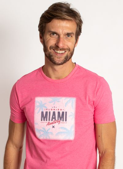 camiseta-aleatory-masculina-estampada-south-beach-modelo-2019-6-