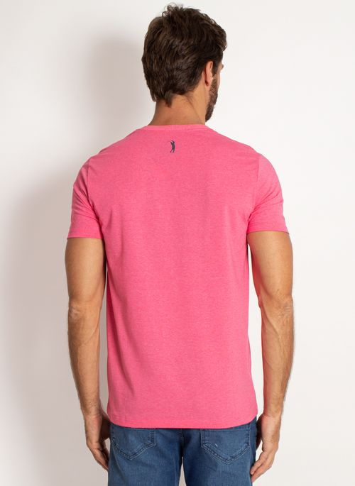 camiseta-aleatory-masculina-estampada-south-beach-modelo-2019-7-