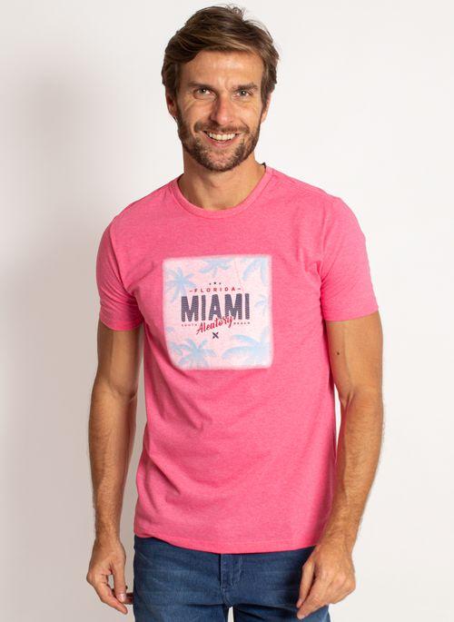 camiseta-aleatory-masculina-estampada-south-beach-modelo-2019-9-