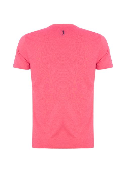 camiseta-aleatory--masculina-estampada-south-beach-still-2-