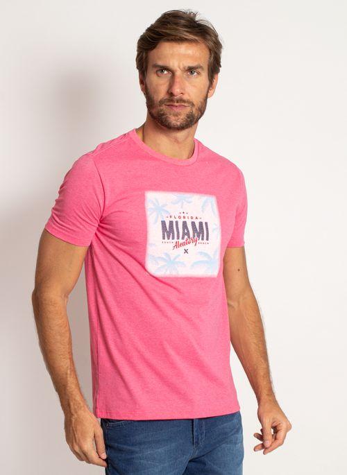 camiseta-aleatory-masculina-estampada-south-beach-modelo-2019-10-