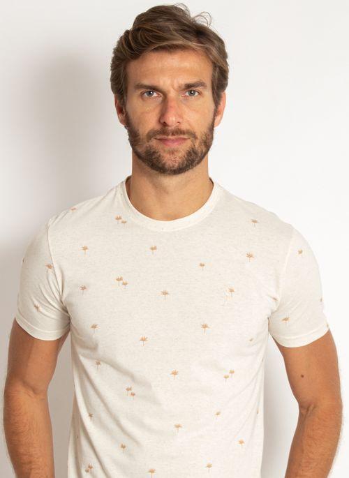 camiseta-aleatory-masculina-estampada-leaf-modelo-2019-1-