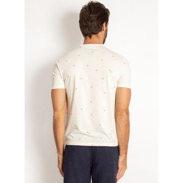 camiseta-aleatory-masculina-estampada-leaf-modelo-2019-2-