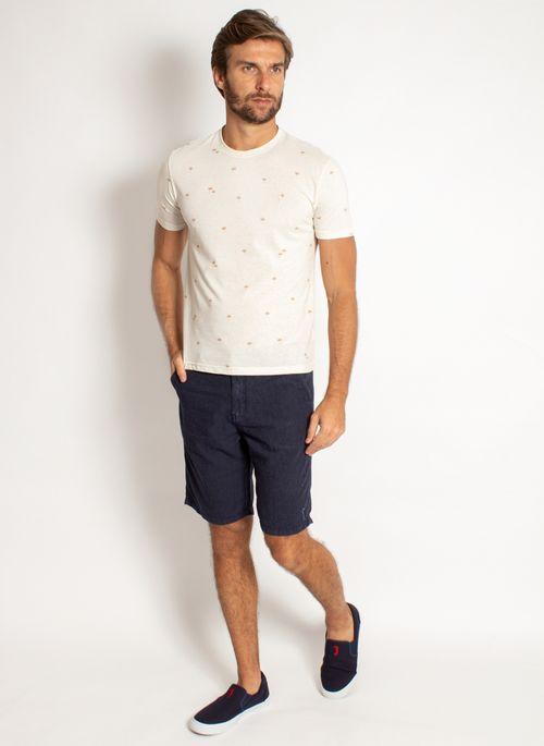 camiseta-aleatory-masculina-estampada-leaf-modelo-2019-3-