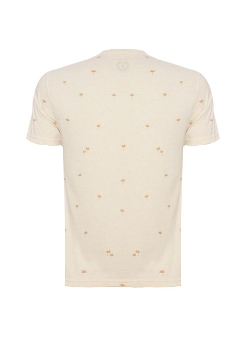 camiseta-aleatory-masculina-estampada-leaf-still-6-