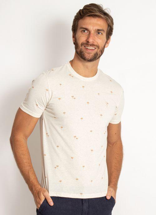 camiseta-aleatory-masculina-estampada-leaf-modelo-2019-5-