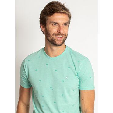 camiseta-aleatory-masculina-estampada-leaf-modelo-2019-6-