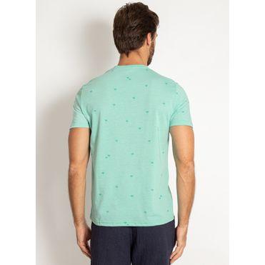 camiseta-aleatory-masculina-estampada-leaf-modelo-2019-7-