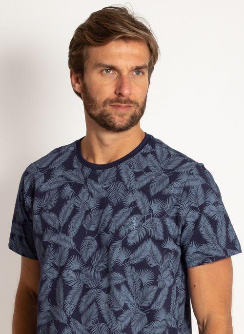camiseta-aleatory-masculina-estampada-natural-azul-marinho-modelo-2019-1-