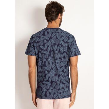 camiseta-aleatory-masculina-estampada-natural-azul-marinho-modelo-2019-2-