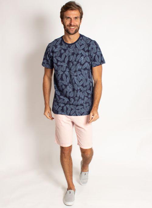 camiseta-aleatory-masculina-estampada-natural-azul-marinho-modelo-2019-3-