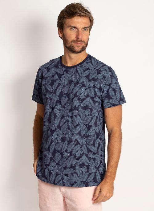camiseta-aleatory-masculina-estampada-natural-azul-marinho-modelo-2019-4-
