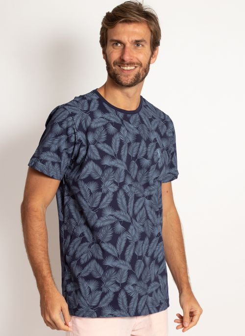 camiseta-aleatory-masculina-estampada-natural-azul-marinho-modelo-2019-5-
