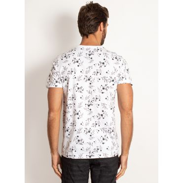 camiseta-aleatory-masculina-estampada-natural-branca-modelo-2019-2-