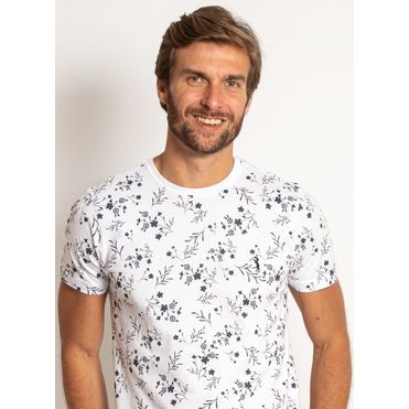 camiseta-aleatory-masculina-estampada-natural-branca-modelo-2019-1-
