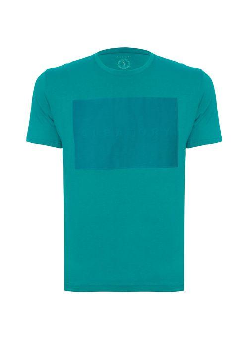 camiseta-aleatory-masculina-estampada-brand-azul-still-1-