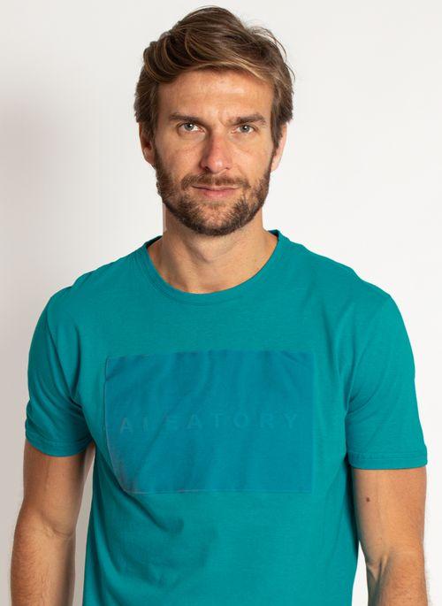 camiseta-aleatory-masculina-estampada-brand-azul-modelo-2019-1-