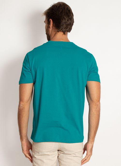 camiseta-aleatory-masculina-estampada-brand-azul-modelo-2019-2-