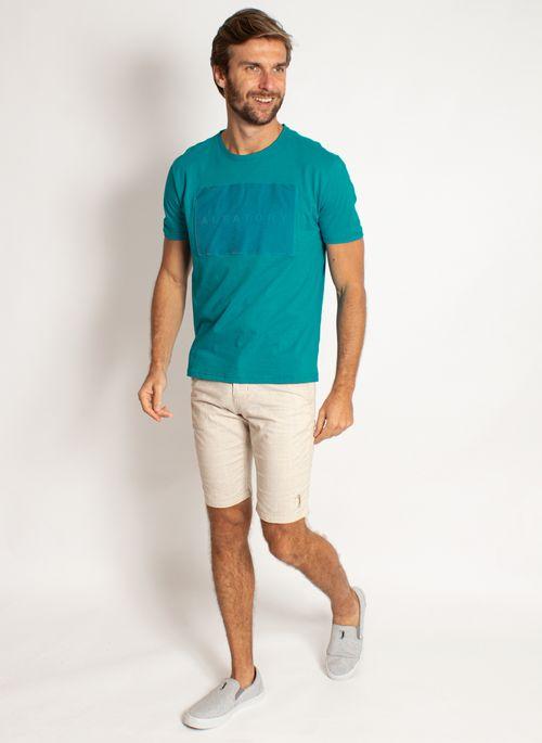 camiseta-aleatory-masculina-estampada-brand-azul-modelo-2019-3-