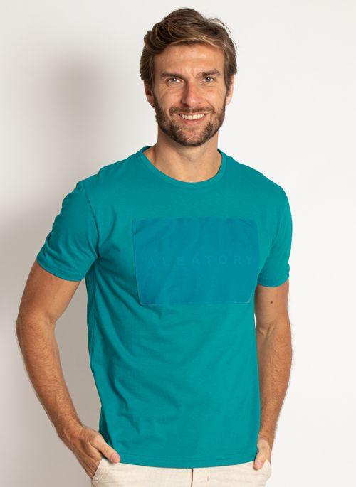 camiseta-aleatory-masculina-estampada-brand-azul-modelo-2019-4-