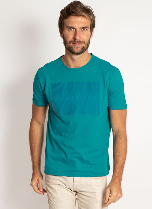camiseta-aleatory-masculina-estampada-brand-azul-modelo-2019-5-
