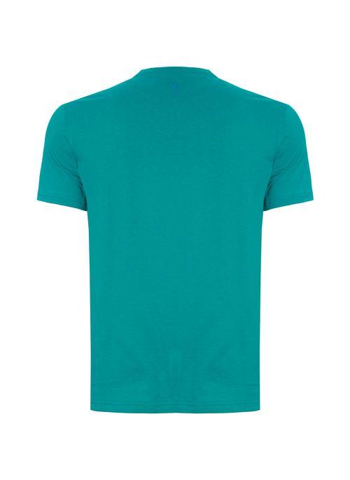 camiseta-aleatory-masculina-estampada-brand-azul-still-3-