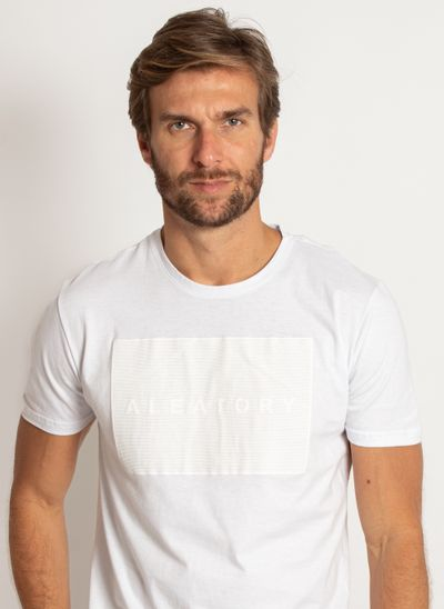 camiseta-aleatory-masculina-estampada-brand-branco-modelo-2019-1-