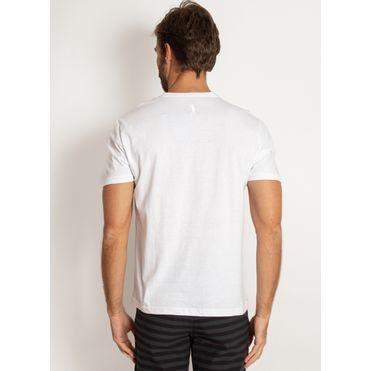 camiseta-aleatory-masculina-estampada-brand-branco-modelo-2019-2-
