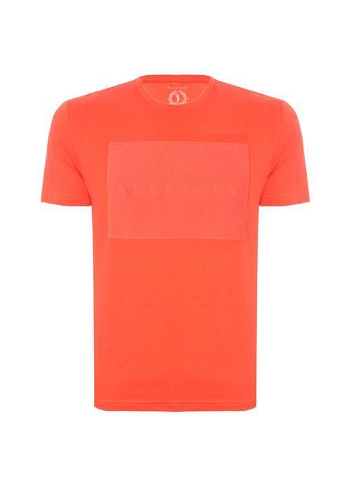 camiseta-aleatory-masculina-estampada-brand-laranja-still-1-