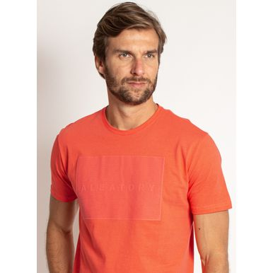 camiseta-aleatory-masculina-estampada-brand-laranja-modelo-2019-1-