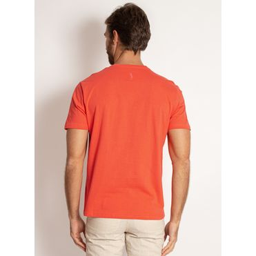 camiseta-aleatory-masculina-estampada-brand-laranja-modelo-2019-2-