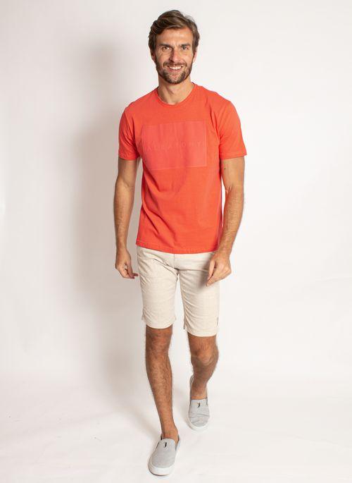 camiseta-aleatory-masculina-estampada-brand-laranja-modelo-2019-3-