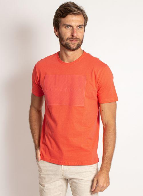 camiseta-aleatory-masculina-estampada-brand-laranja-modelo-2019-4-