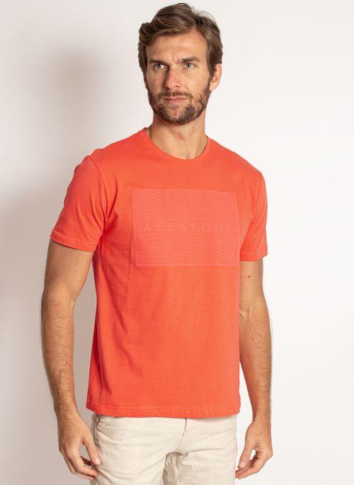 camiseta-aleatory-masculina-estampada-brand-laranja-modelo-2019-5-