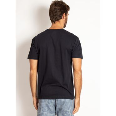 camiseta-aleatory-masculina-lisa-preta-modelo-2019-2-
