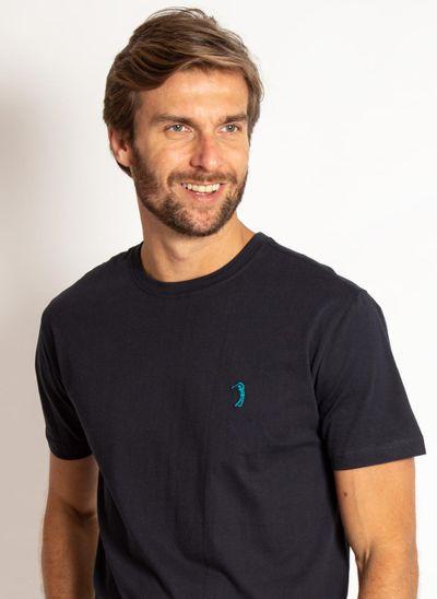 camiseta-aleatory-masculina-lisa-preta-modelo-2019-1-