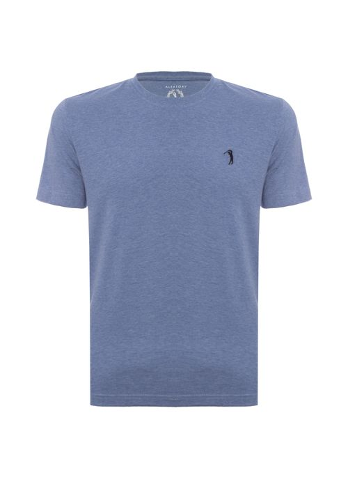 camiseta-aleatory-masculina-lisa-mescla-azul-azulroyal-still-1-