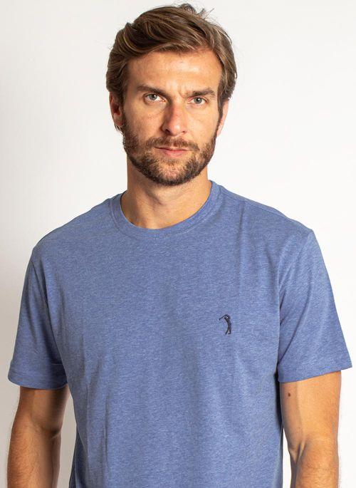 camiseta-aleatory-masculina-lisa-azul-azul-royal-modelo-2019-1-