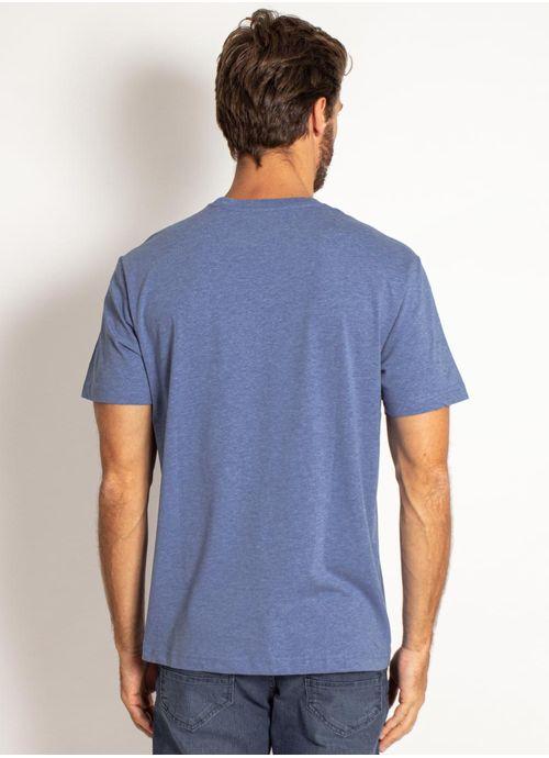 camiseta-aleatory-masculina-lisa-azul-azul-royal-modelo-2019-2-